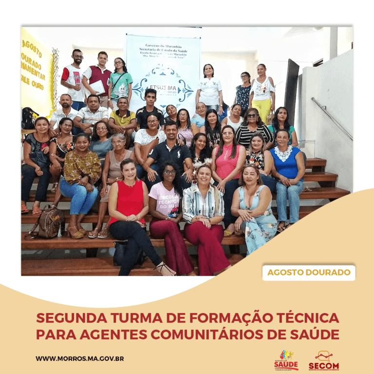 AGENTES_COMUNITÁRIOS