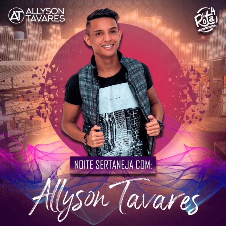 Allyson T- r4
