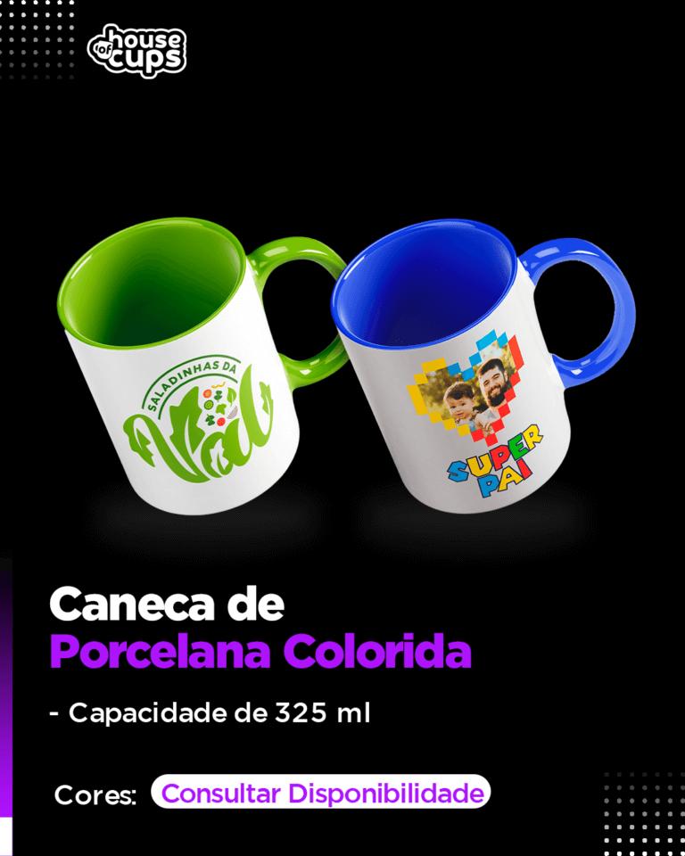 CATÁLOGO - COLORIDA