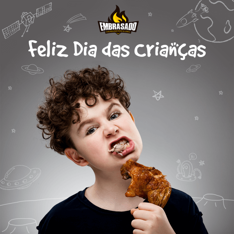Dia_das_Crianças_Embrasado