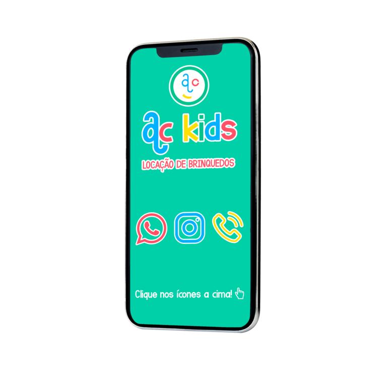 MOCKUP_-_cartão_ac_kids_virtual