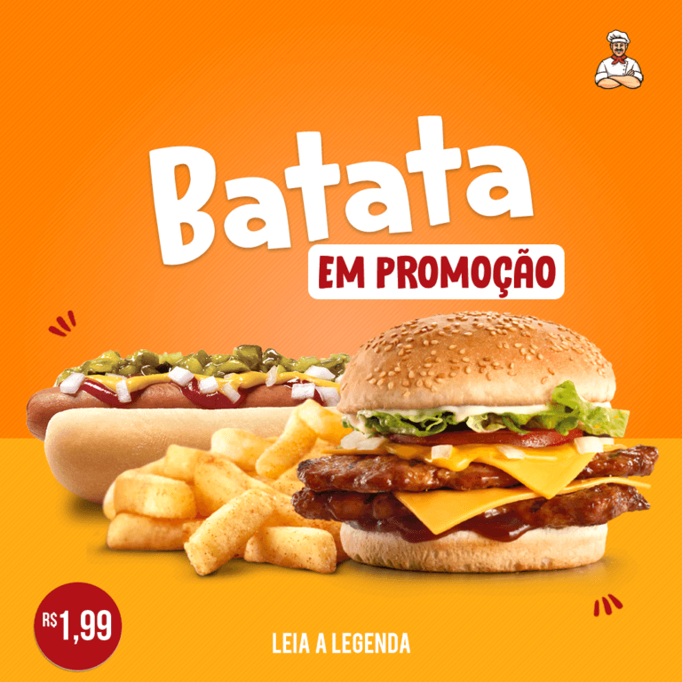 batata_em_promoção_-_comidinha_de_rua