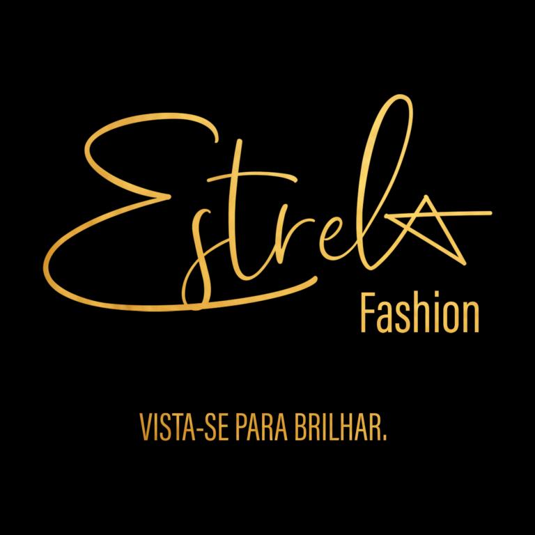 estrela fashion - BLACK GOLD