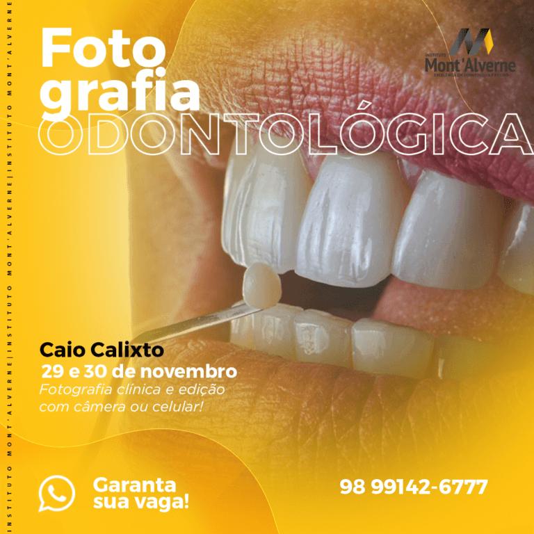 fotografia_odontológica_02
