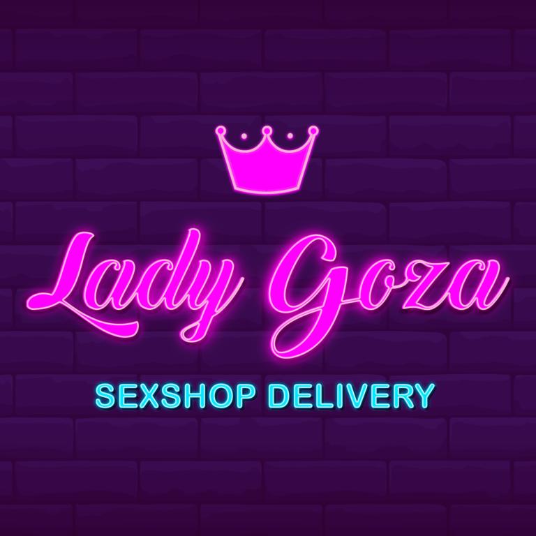 ladygoza- logo