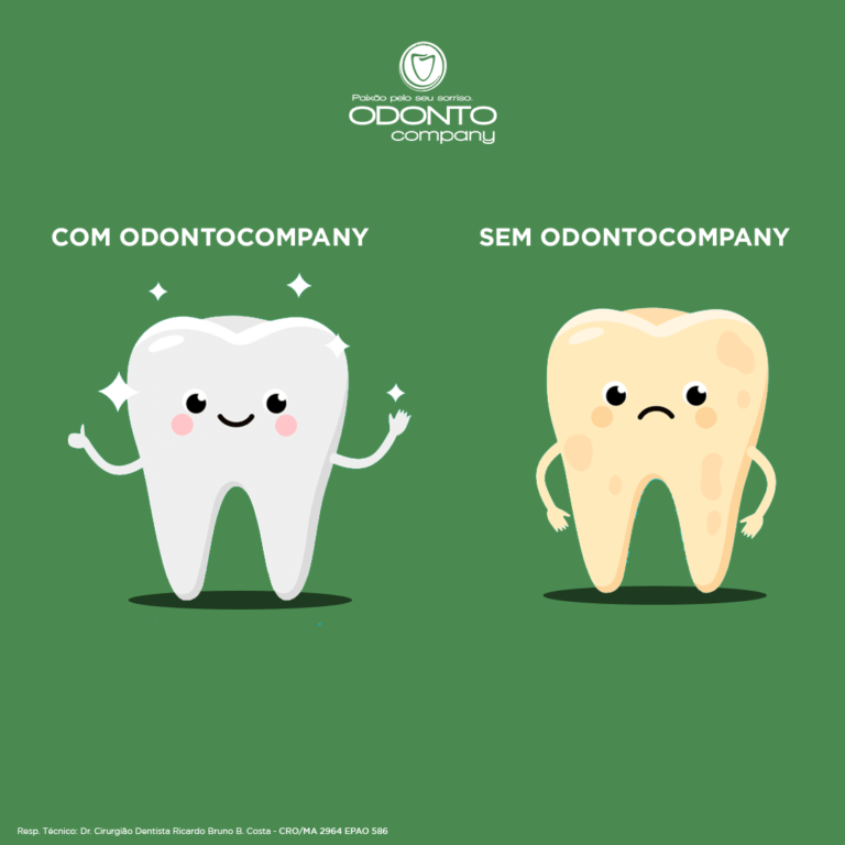 odontocompany -dentinhos