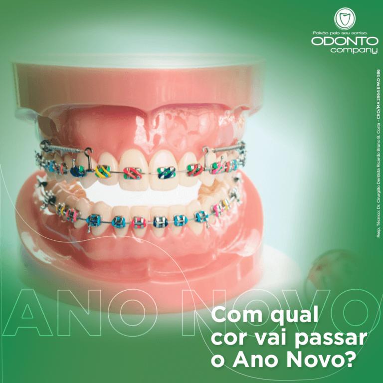 odontocompany- liguinha feed