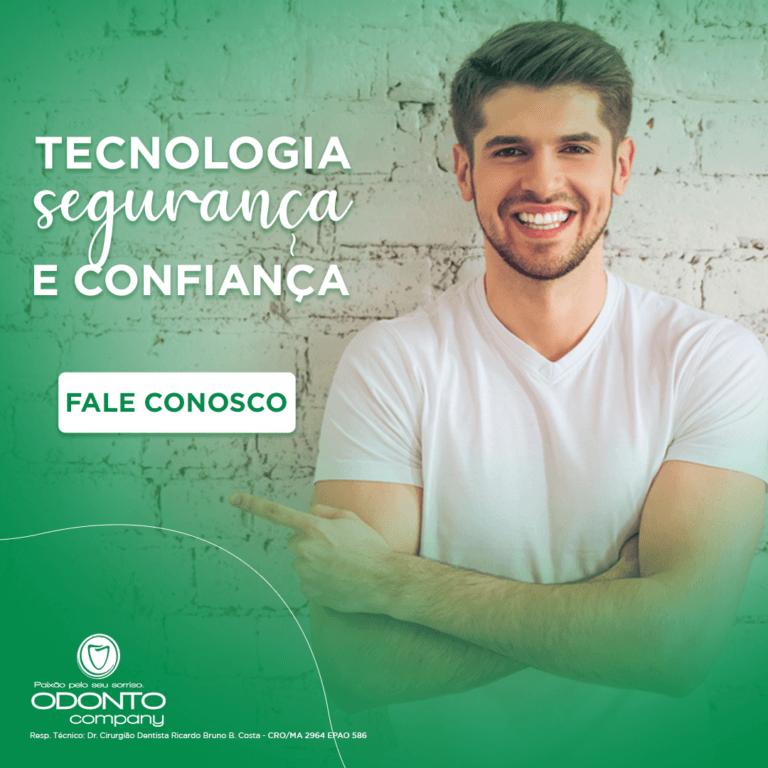 odontocompany_-_tecnologia_e_confiança