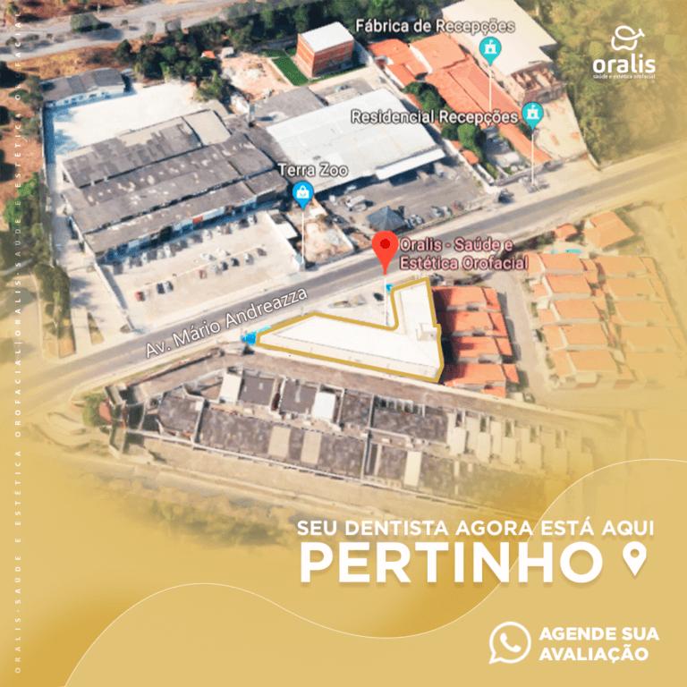 oralis_-_pertinho_de_você